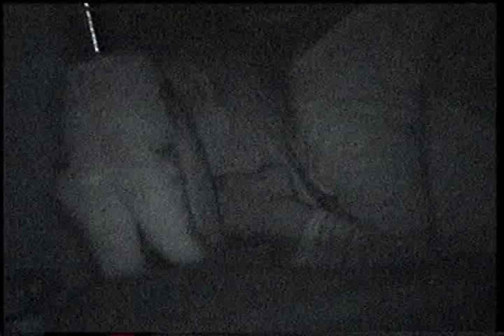 充血監督の深夜の運動会Vol.166 フェラ最高 セックス無修正動画無料 87画像 77