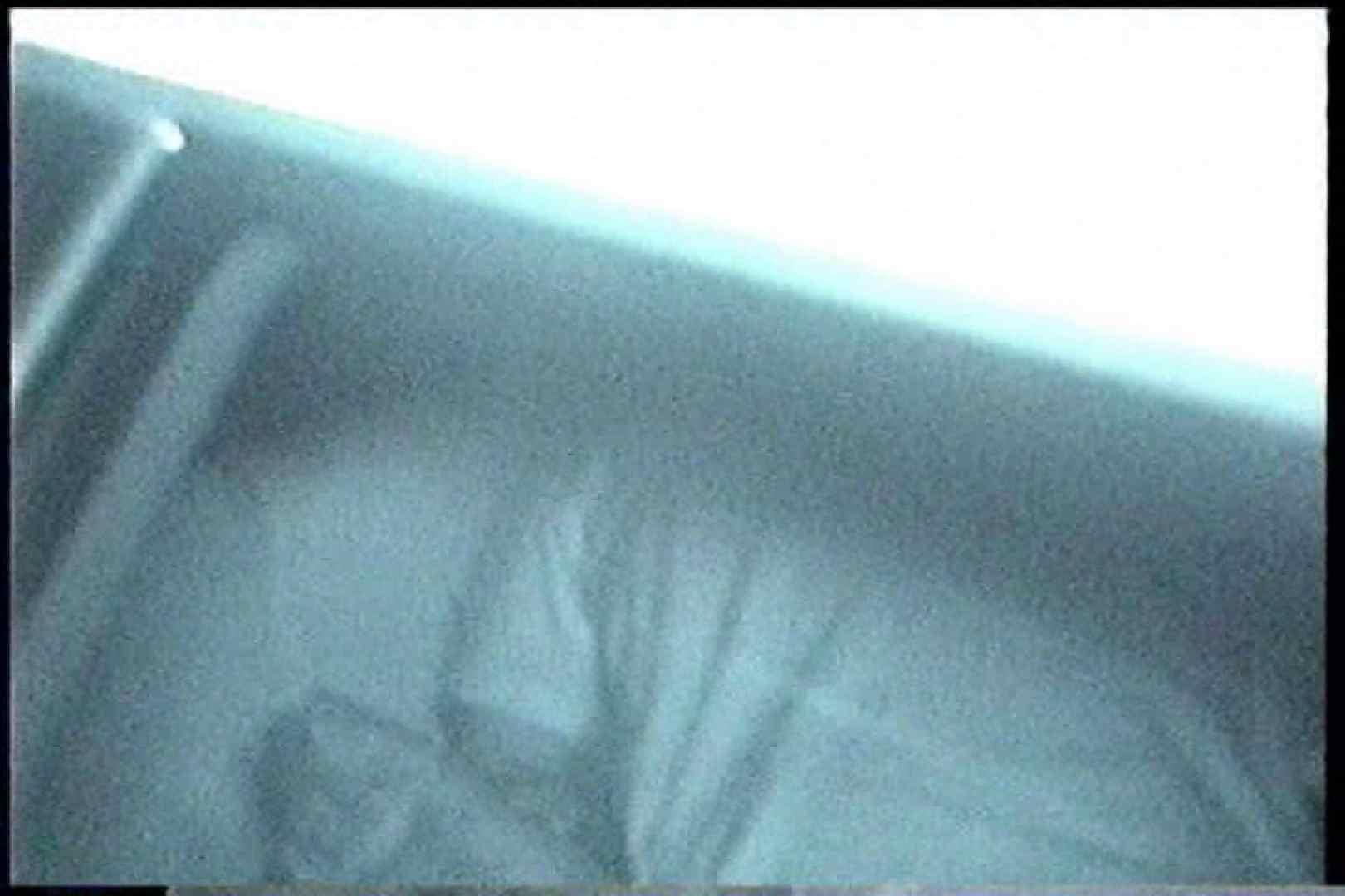 充血監督の深夜の運動会Vol.167 エロティックなOL おまんこ無修正動画無料 103画像 89