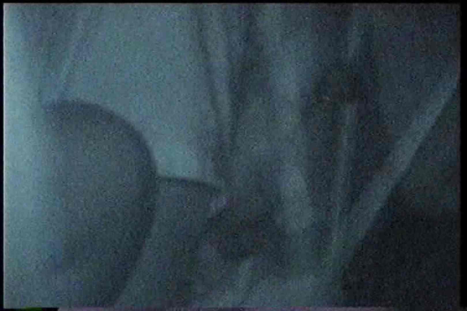 充血監督の深夜の運動会Vol.167 エロティックなOL おまんこ無修正動画無料 103画像 92