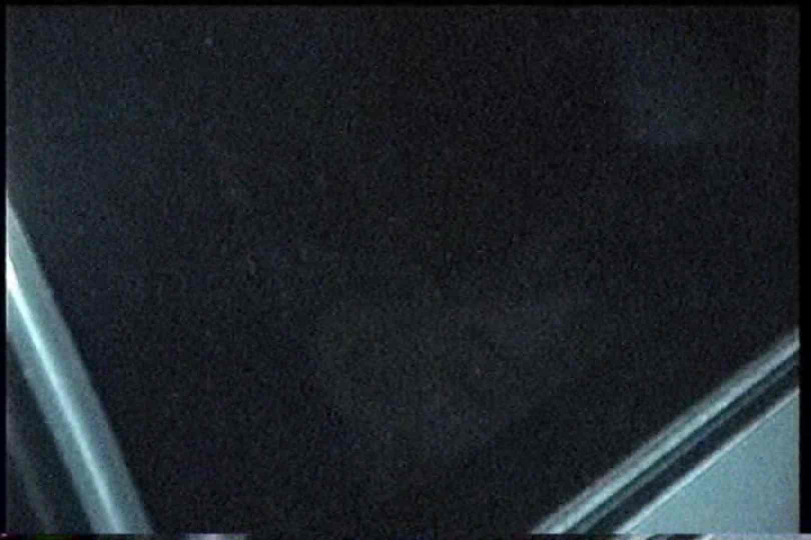 充血監督の深夜の運動会Vol.167 エロティックなOL おまんこ無修正動画無料 103画像 95