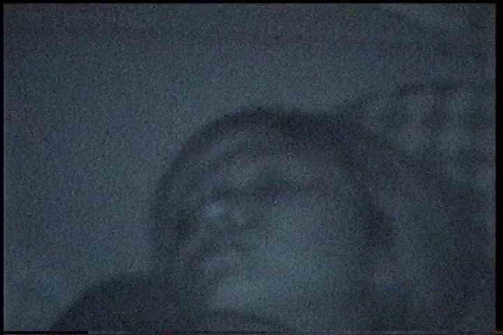 充血監督の深夜の運動会Vol.169 貧乳編 AV無料動画キャプチャ 71画像 11