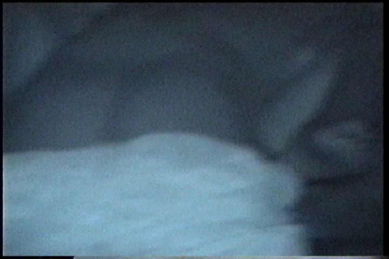 充血監督の深夜の運動会Vol.169 貧乳編 AV無料動画キャプチャ 71画像 29