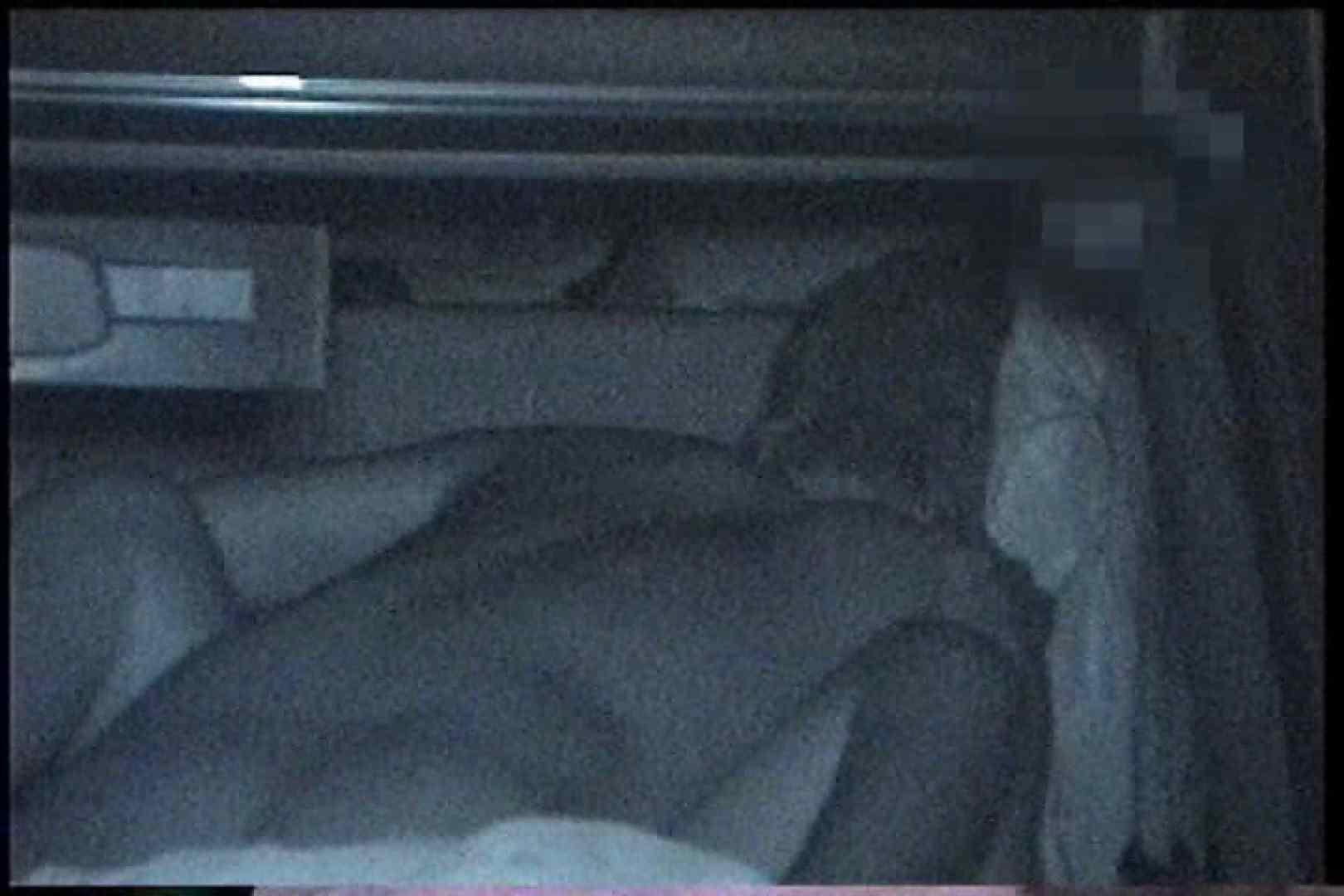 充血監督の深夜の運動会Vol.169 チクビ おめこ無修正動画無料 71画像 33