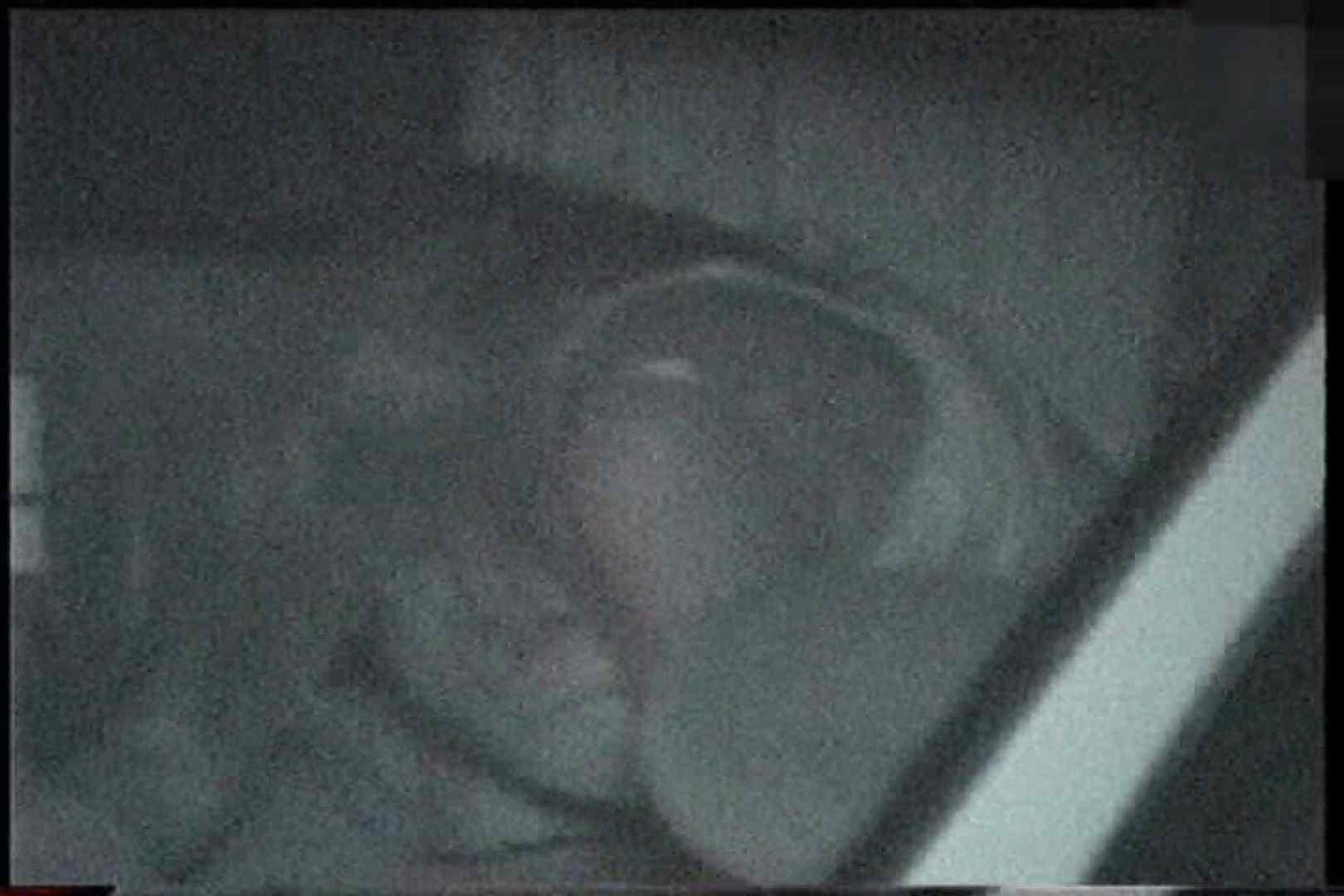 充血監督の深夜の運動会Vol.177 前編 エッチなセックス オメコ動画キャプチャ 88画像 2