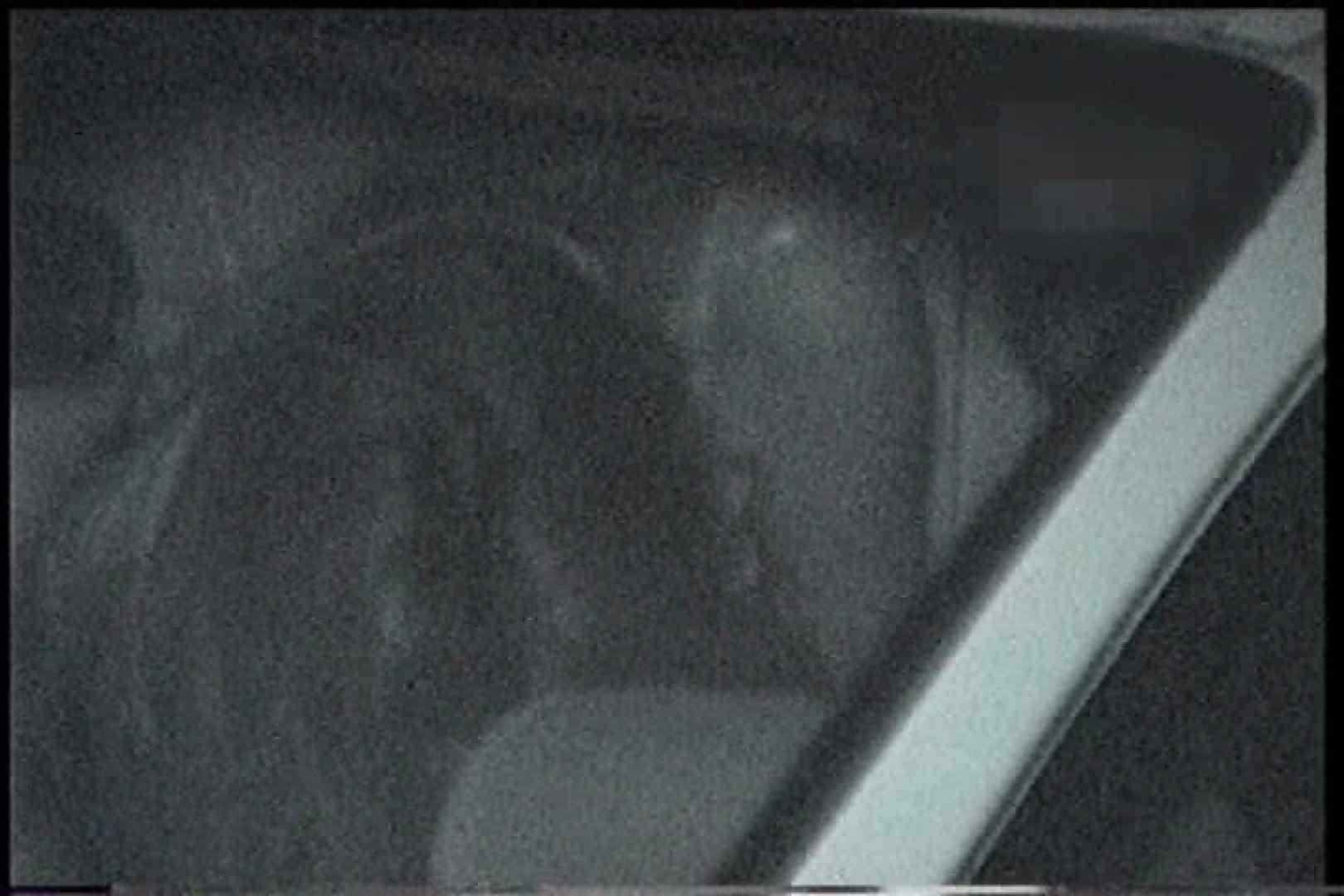 充血監督の深夜の運動会Vol.177 前編 車の中のカップル オメコ無修正動画無料 88画像 3