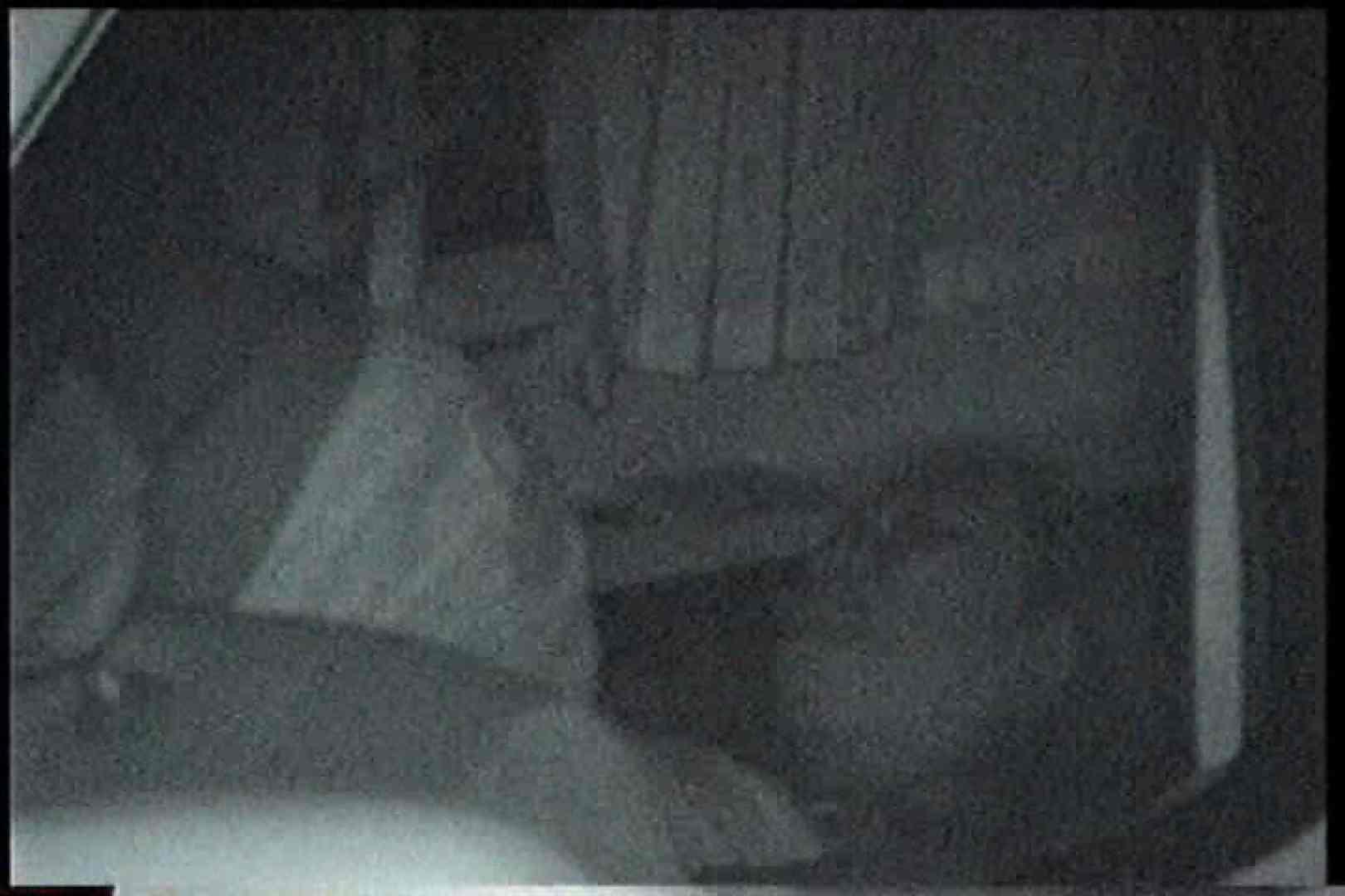 充血監督の深夜の運動会Vol.177 前編 エロティックなOL  88画像 4