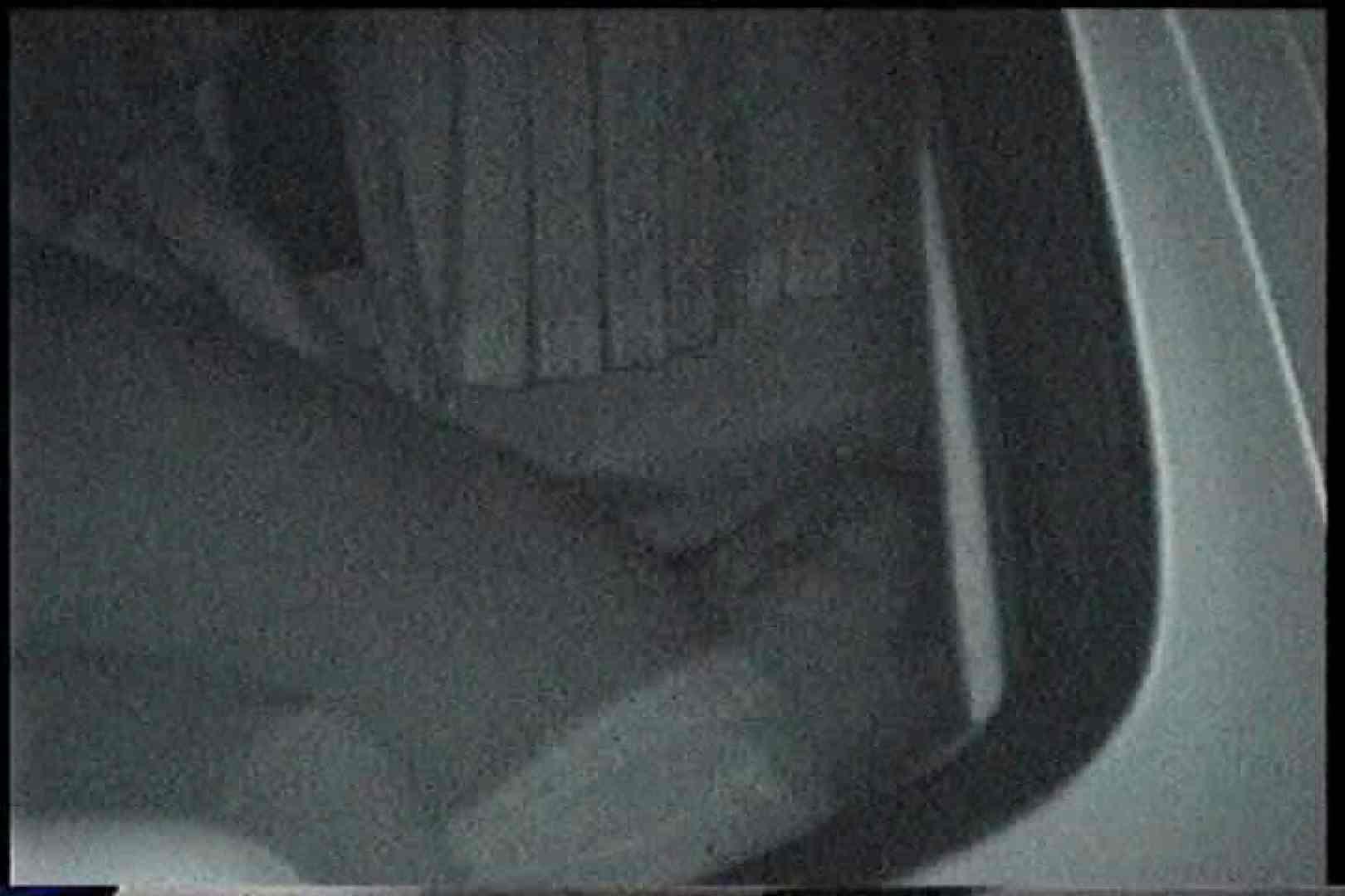 充血監督の深夜の運動会Vol.177 前編 エロティックなOL   カップル盗撮  88画像 5