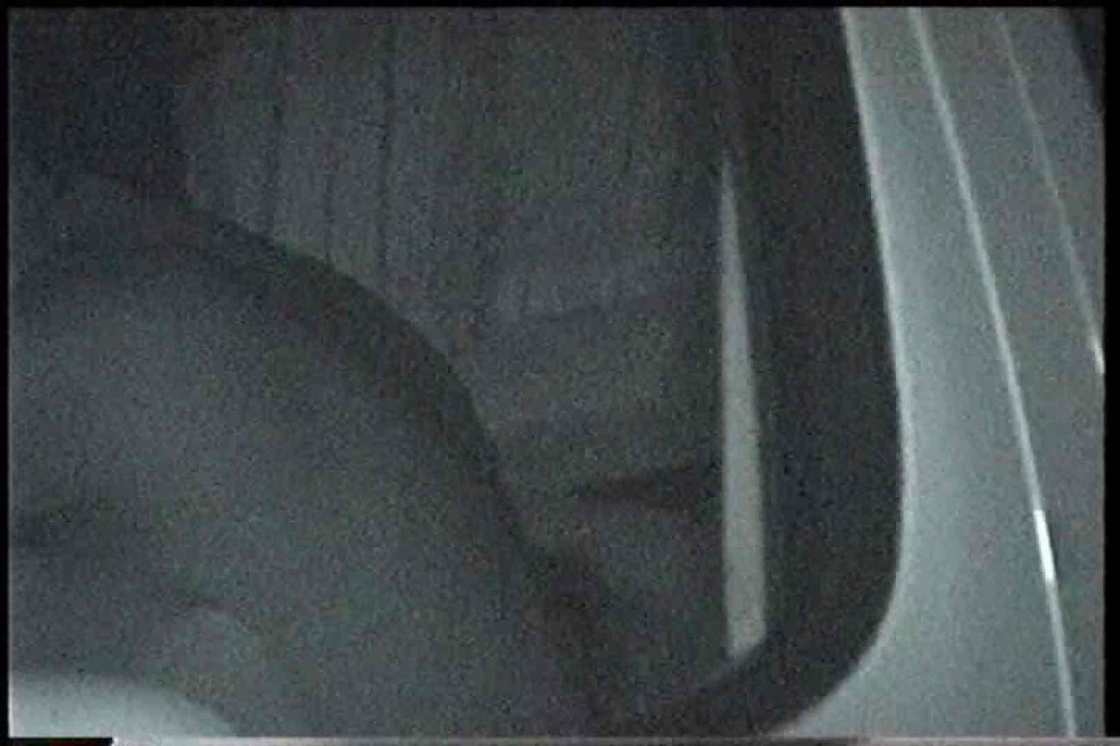 充血監督の深夜の運動会Vol.177 前編 エッチなセックス オメコ動画キャプチャ 88画像 26