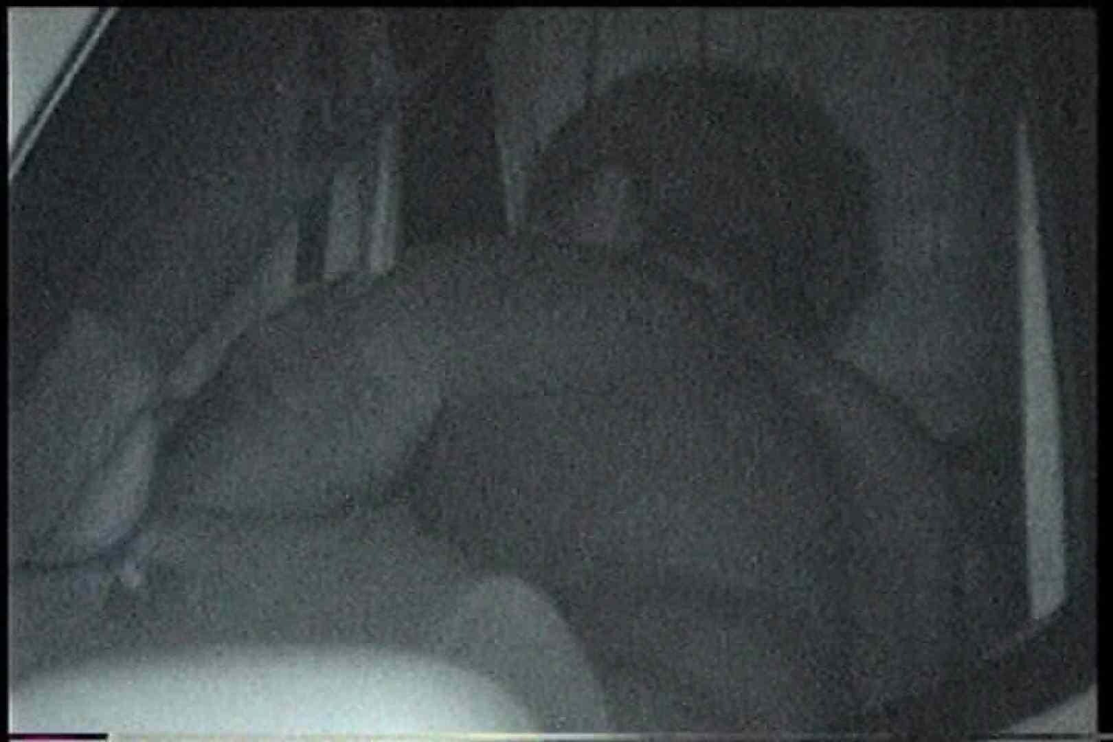 充血監督の深夜の運動会Vol.177 前編 車の中のカップル オメコ無修正動画無料 88画像 27