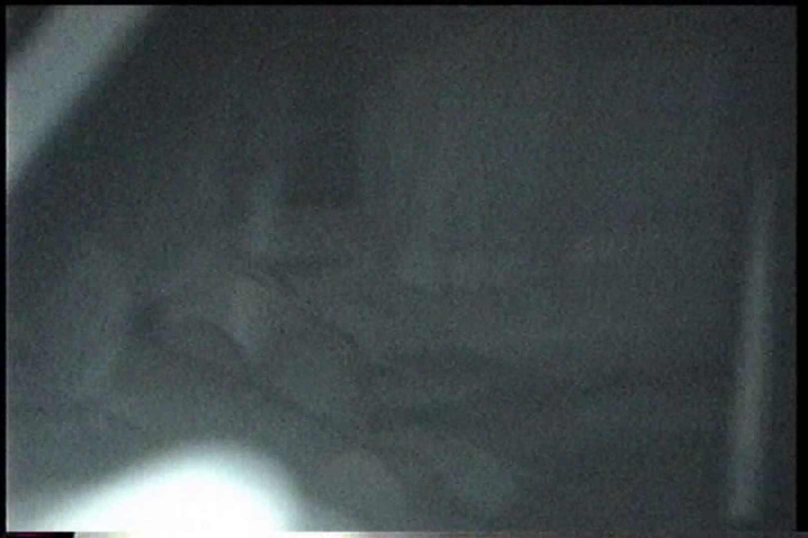 充血監督の深夜の運動会Vol.177 前編 エロティックなOL  88画像 32