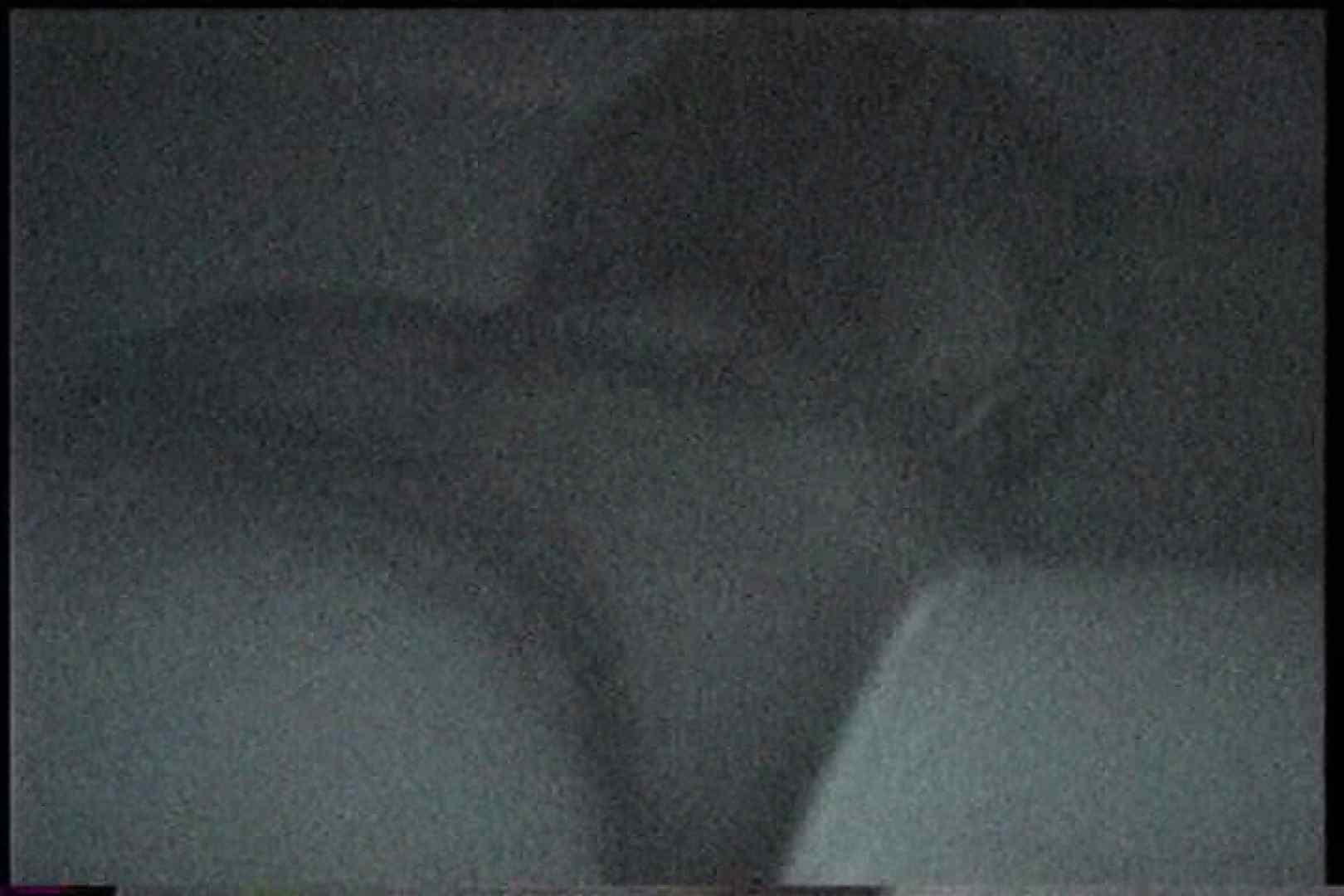 充血監督の深夜の運動会Vol.177 前編 エロティックなOL   カップル盗撮  88画像 33
