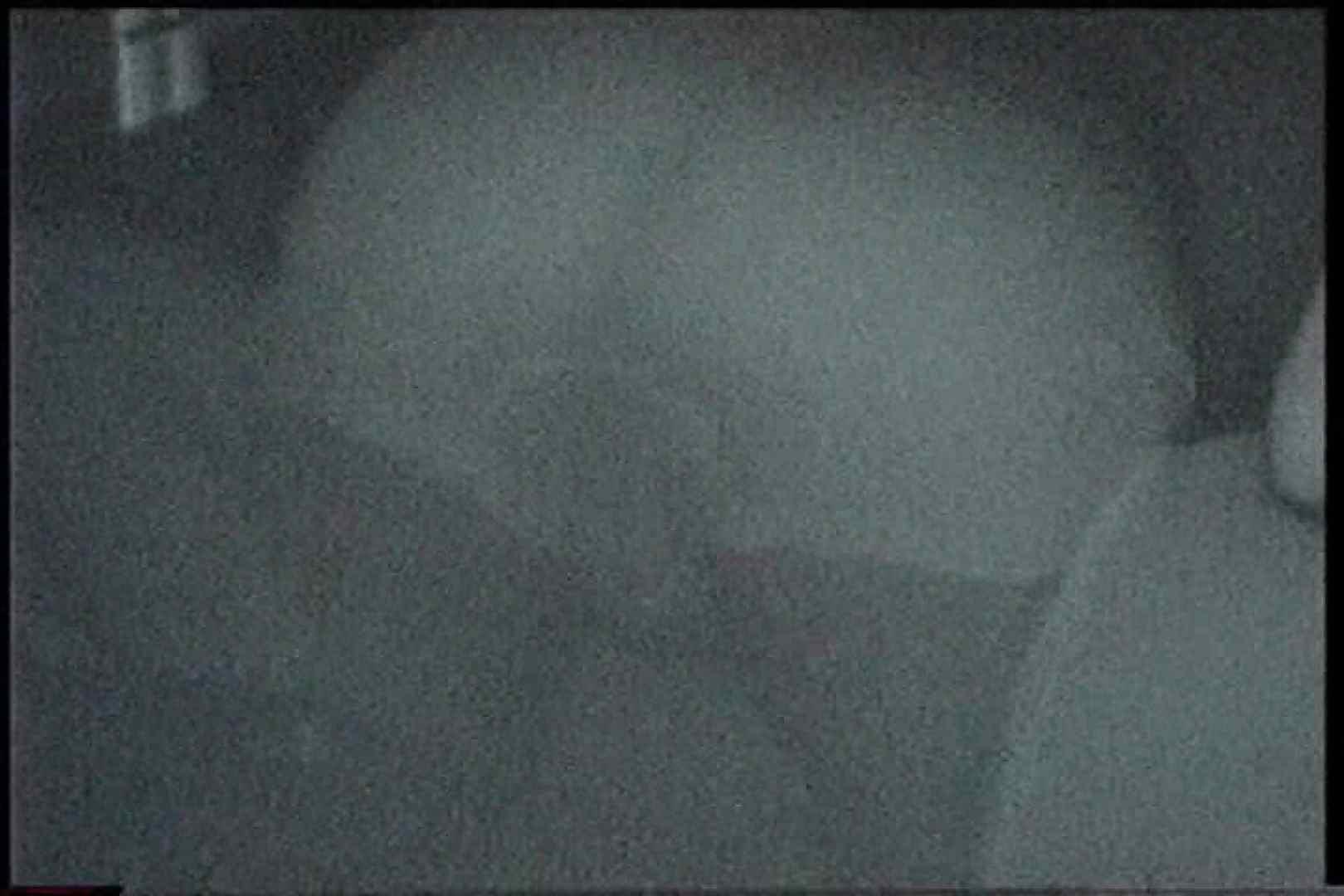 充血監督の深夜の運動会Vol.177 前編 車の中のカップル オメコ無修正動画無料 88画像 35