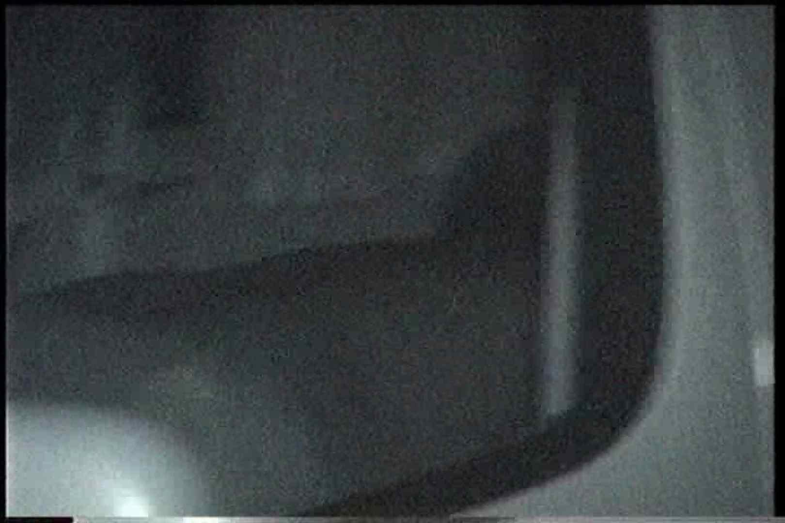 充血監督の深夜の運動会Vol.177 前編 エッチなセックス オメコ動画キャプチャ 88画像 38