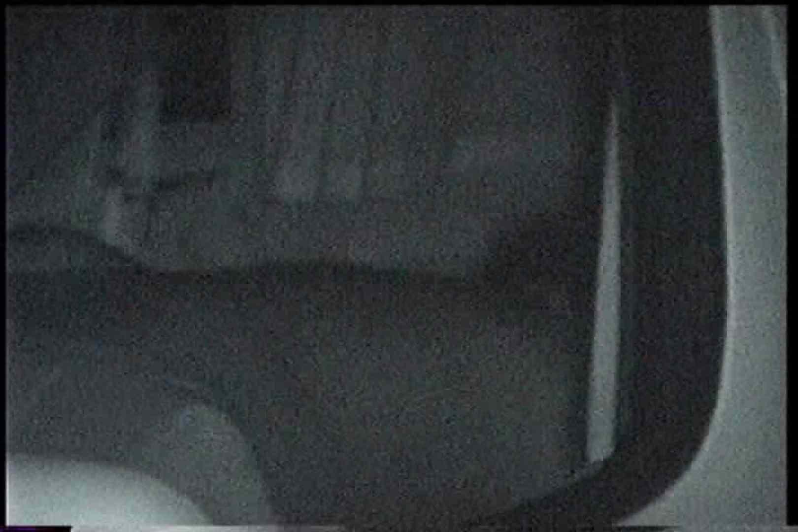 充血監督の深夜の運動会Vol.177 前編 車の中のカップル オメコ無修正動画無料 88画像 39