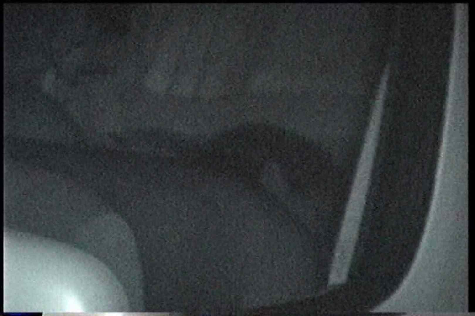 充血監督の深夜の運動会Vol.177 前編 エロティックなOL   カップル盗撮  88画像 41