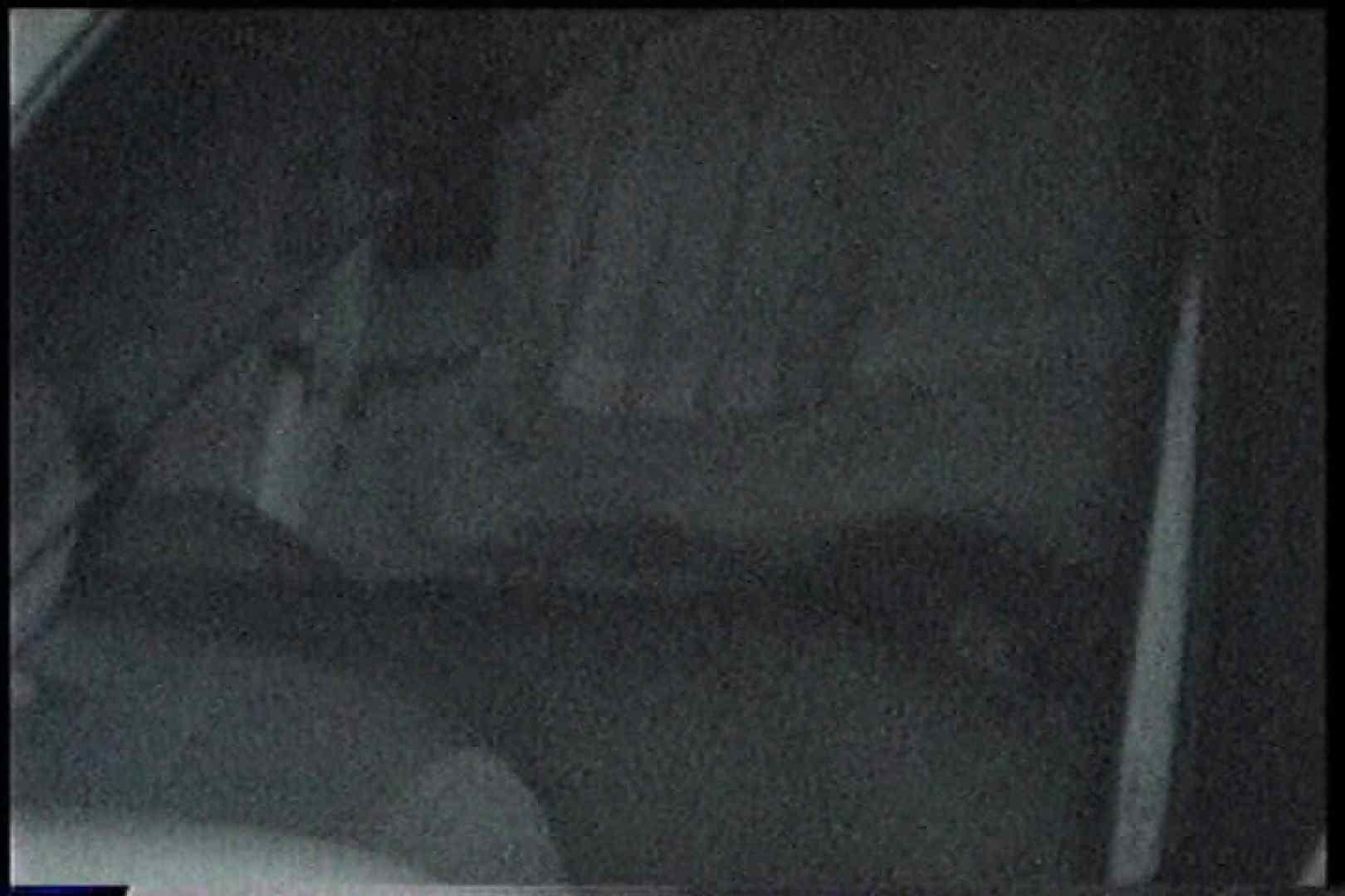 充血監督の深夜の運動会Vol.177 前編 エッチなセックス オメコ動画キャプチャ 88画像 42