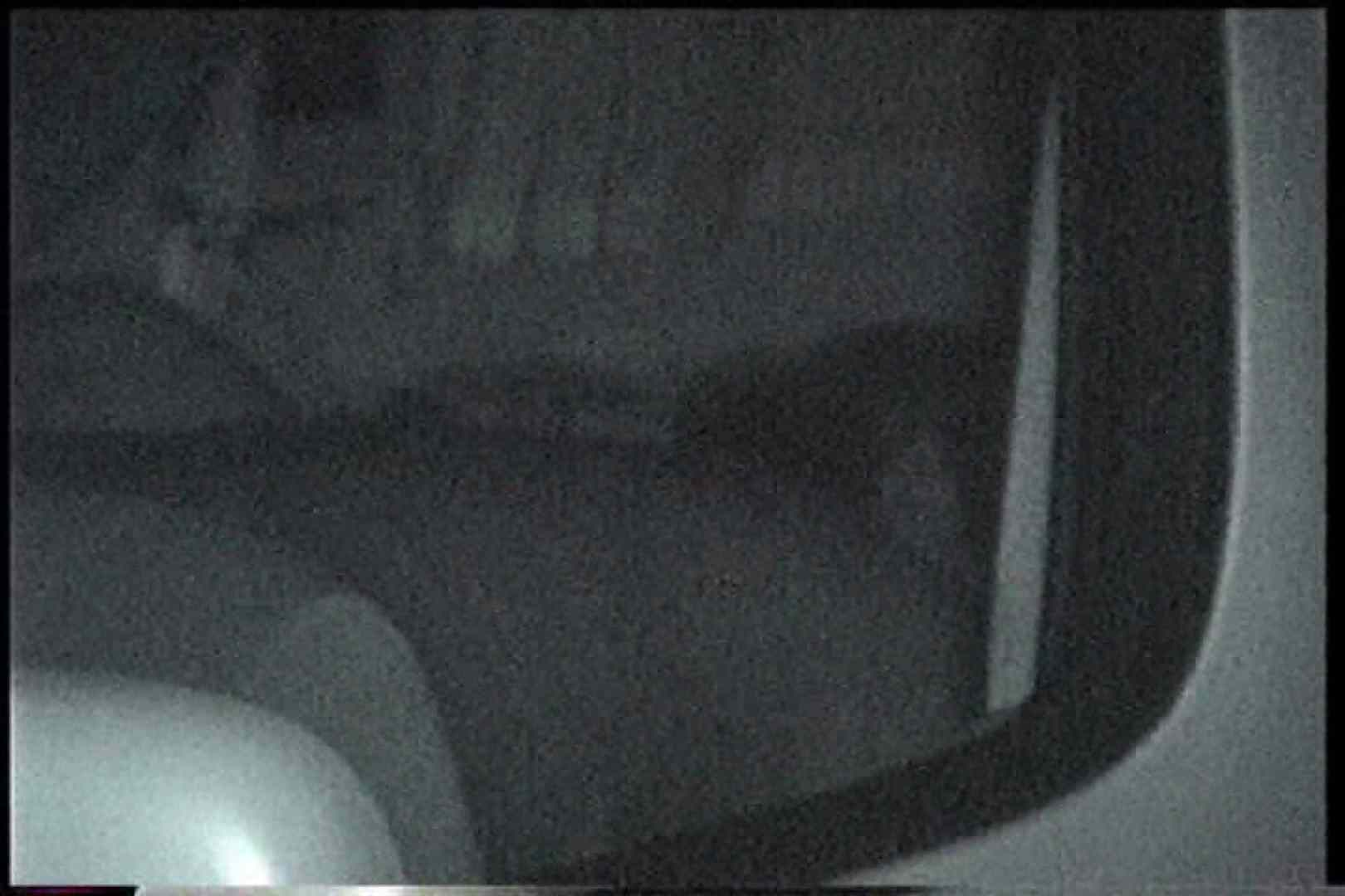 充血監督の深夜の運動会Vol.177 前編 車の中のカップル オメコ無修正動画無料 88画像 43