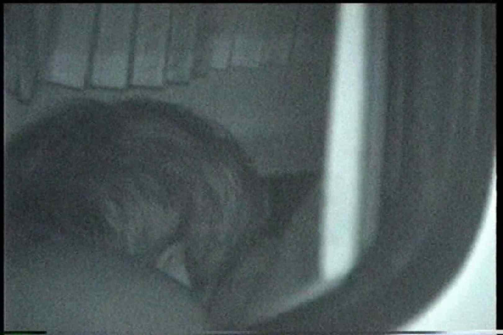 充血監督の深夜の運動会Vol.177 前編 エロティックなOL  88画像 44