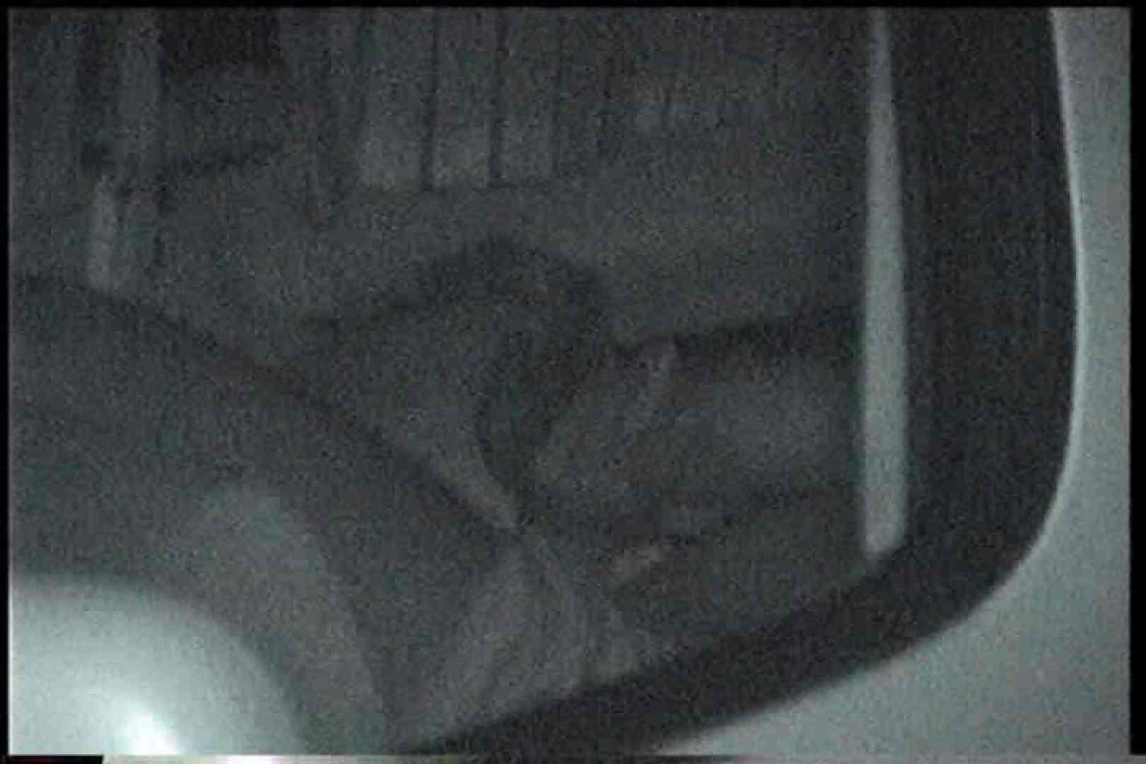 充血監督の深夜の運動会Vol.177 前編 車の中のカップル オメコ無修正動画無料 88画像 63