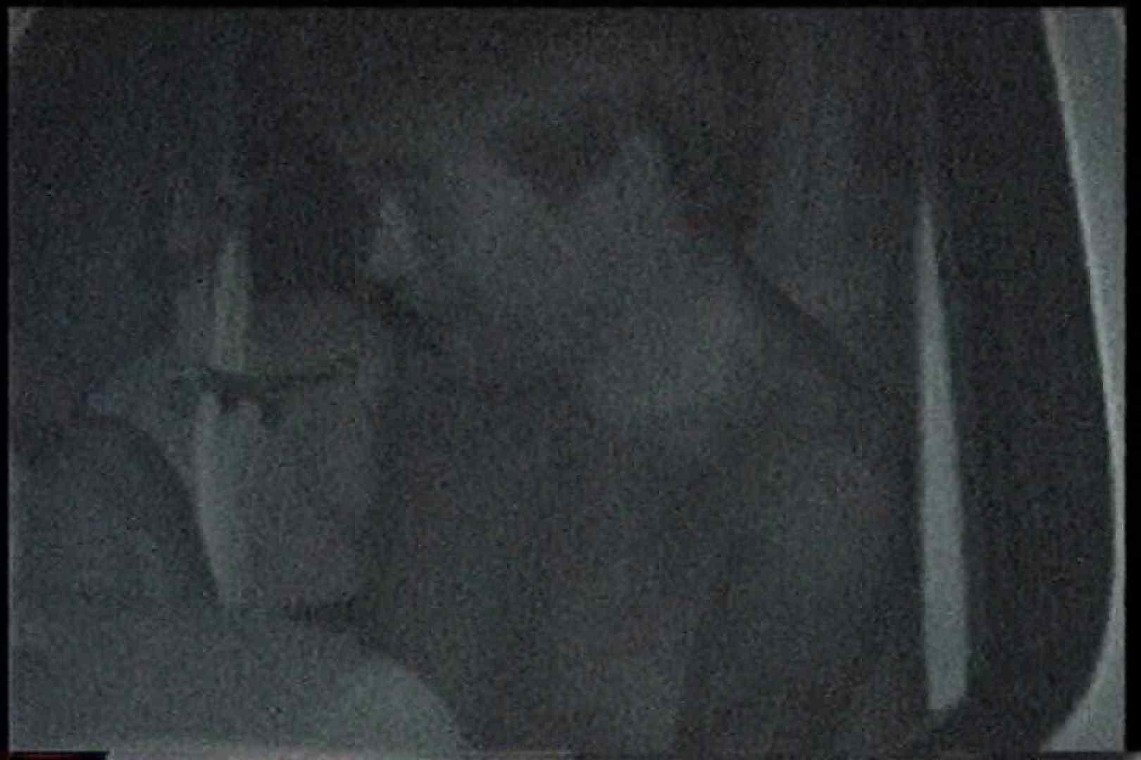 充血監督の深夜の運動会Vol.177 前編 エッチなセックス オメコ動画キャプチャ 88画像 66