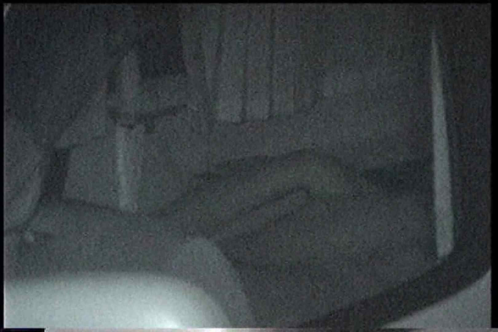 充血監督の深夜の運動会Vol.177 前編 車の中のカップル オメコ無修正動画無料 88画像 67