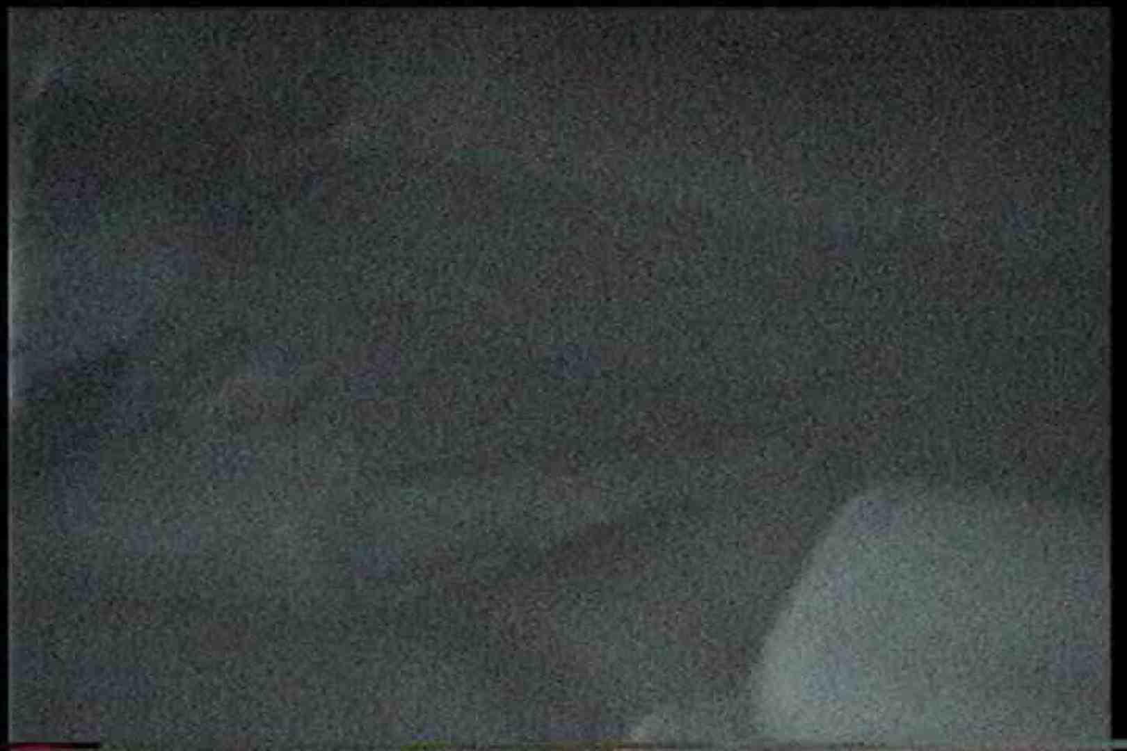 充血監督の深夜の運動会Vol.177 前編 エロティックなOL   カップル盗撮  88画像 69