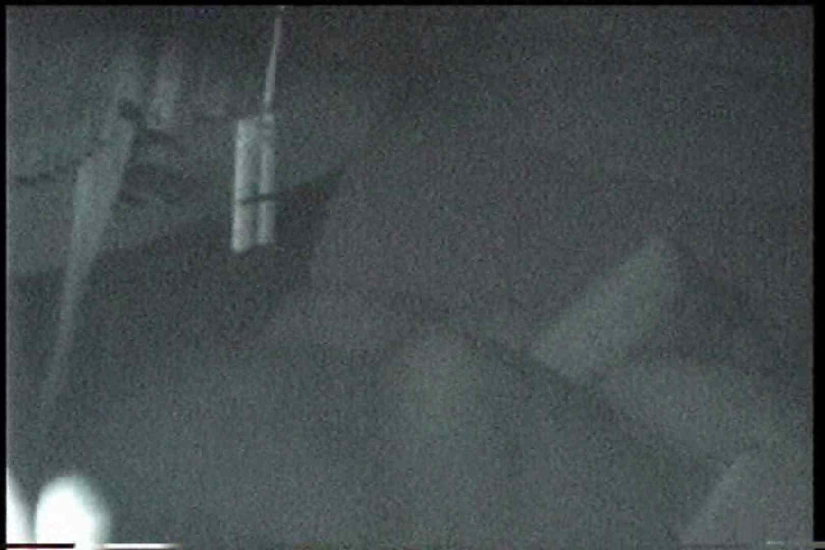 充血監督の深夜の運動会Vol.177 前編 エッチなセックス オメコ動画キャプチャ 88画像 70