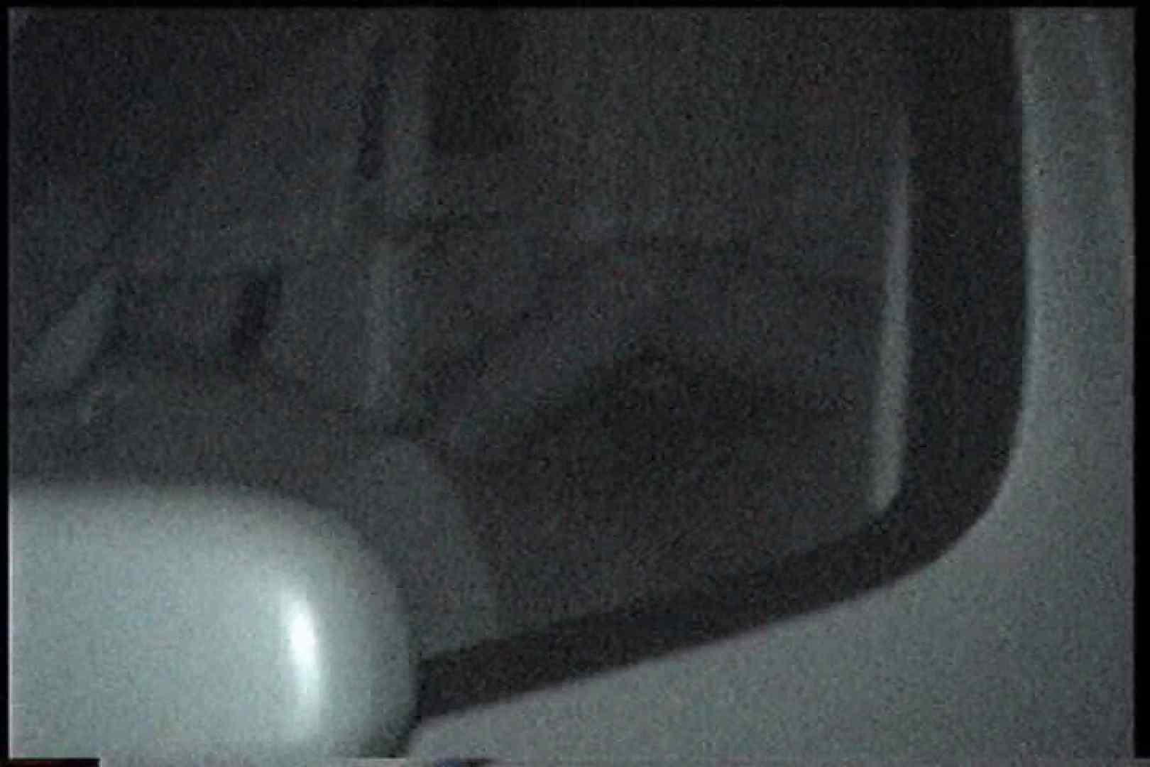 充血監督の深夜の運動会Vol.177 前編 車の中のカップル オメコ無修正動画無料 88画像 71