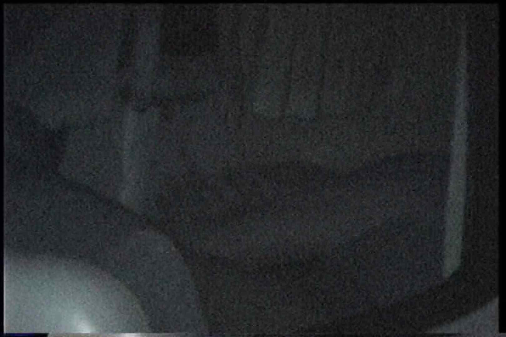充血監督の深夜の運動会Vol.177 前編 エロティックなOL  88画像 72