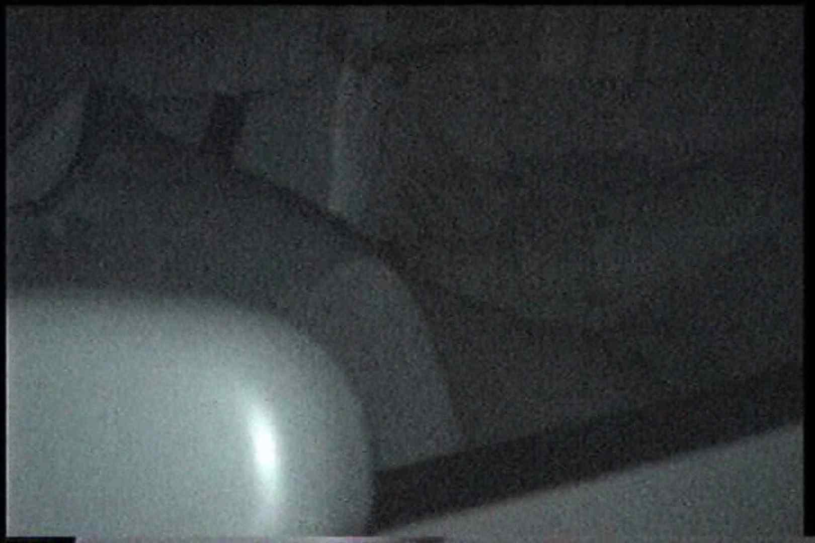 充血監督の深夜の運動会Vol.177 前編 エロティックなOL   カップル盗撮  88画像 73