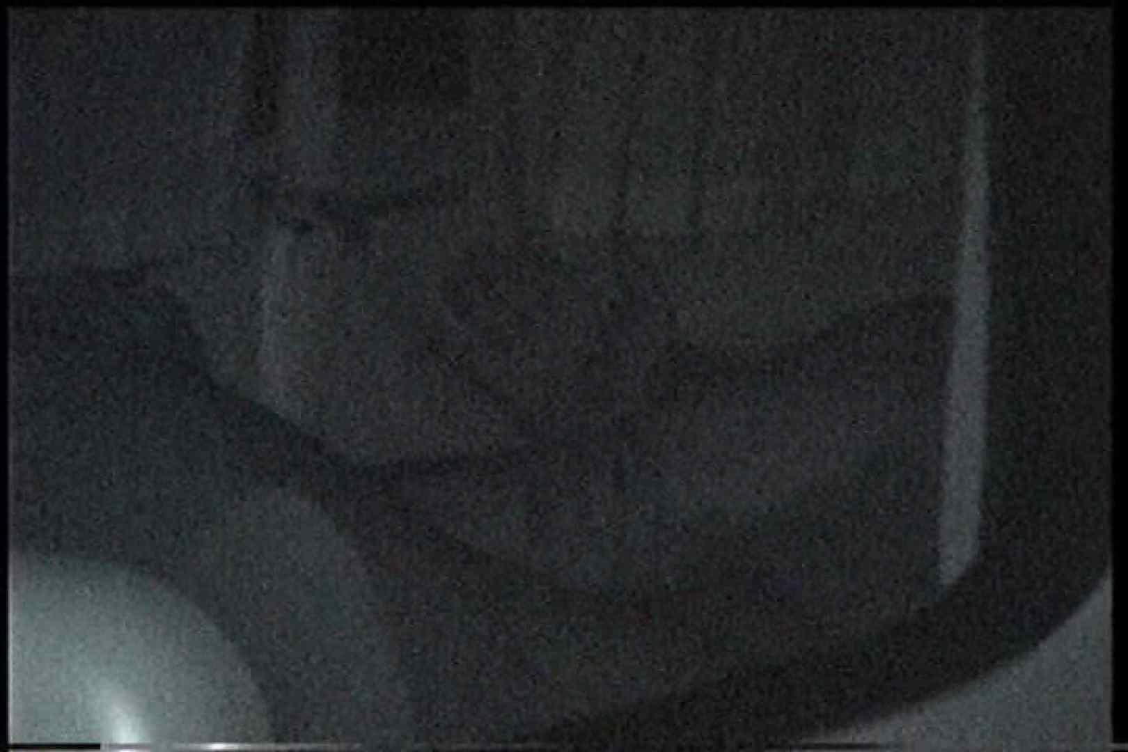 充血監督の深夜の運動会Vol.177 前編 エッチなセックス オメコ動画キャプチャ 88画像 74