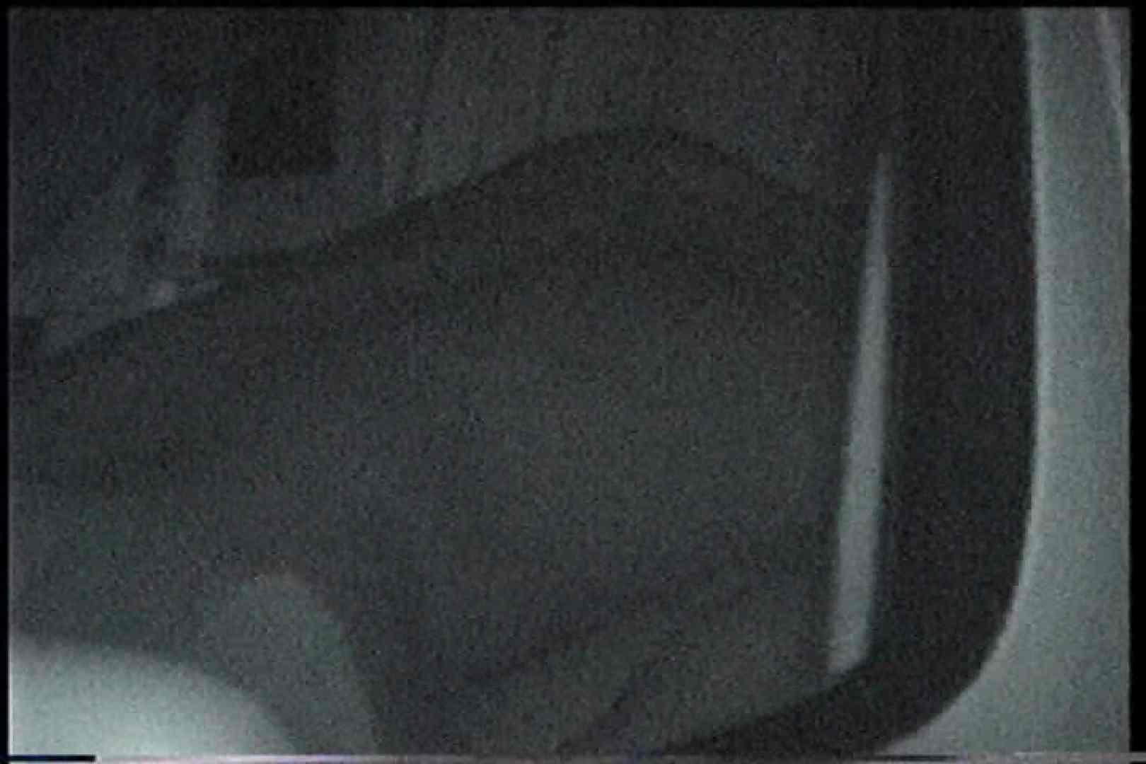 充血監督の深夜の運動会Vol.177 前編 エロティックなOL   カップル盗撮  88画像 77