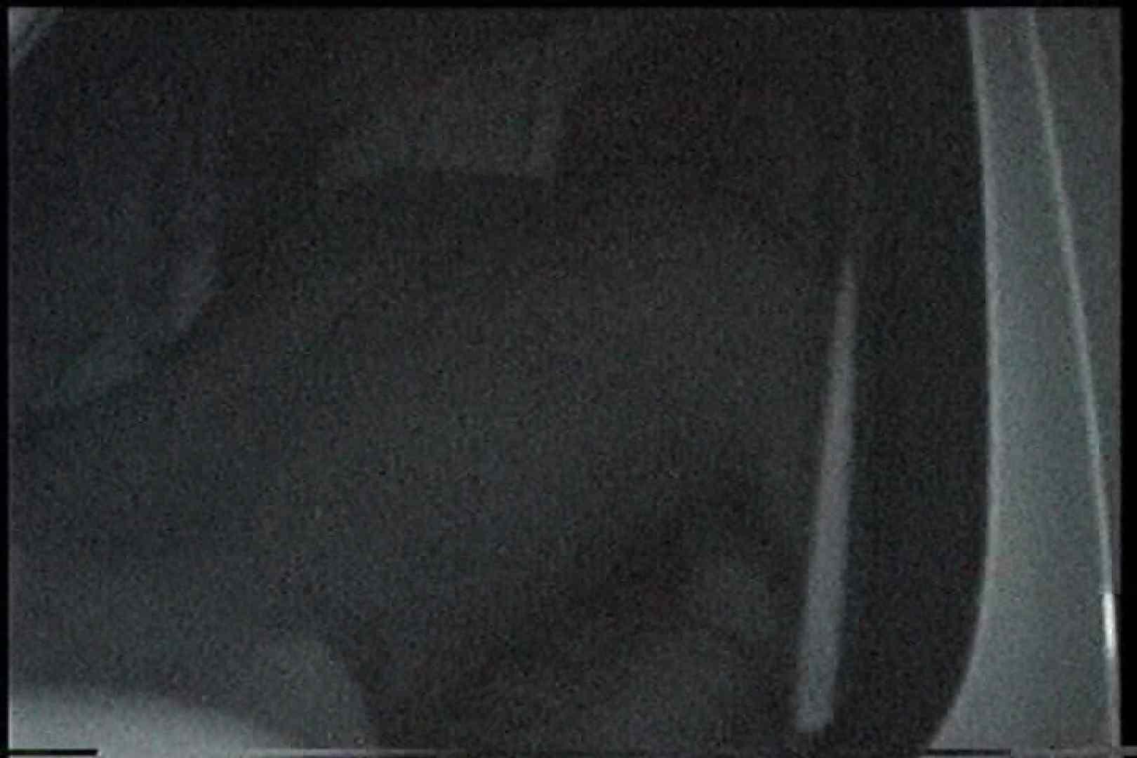 充血監督の深夜の運動会Vol.177 前編 エロティックなOL   カップル盗撮  88画像 81