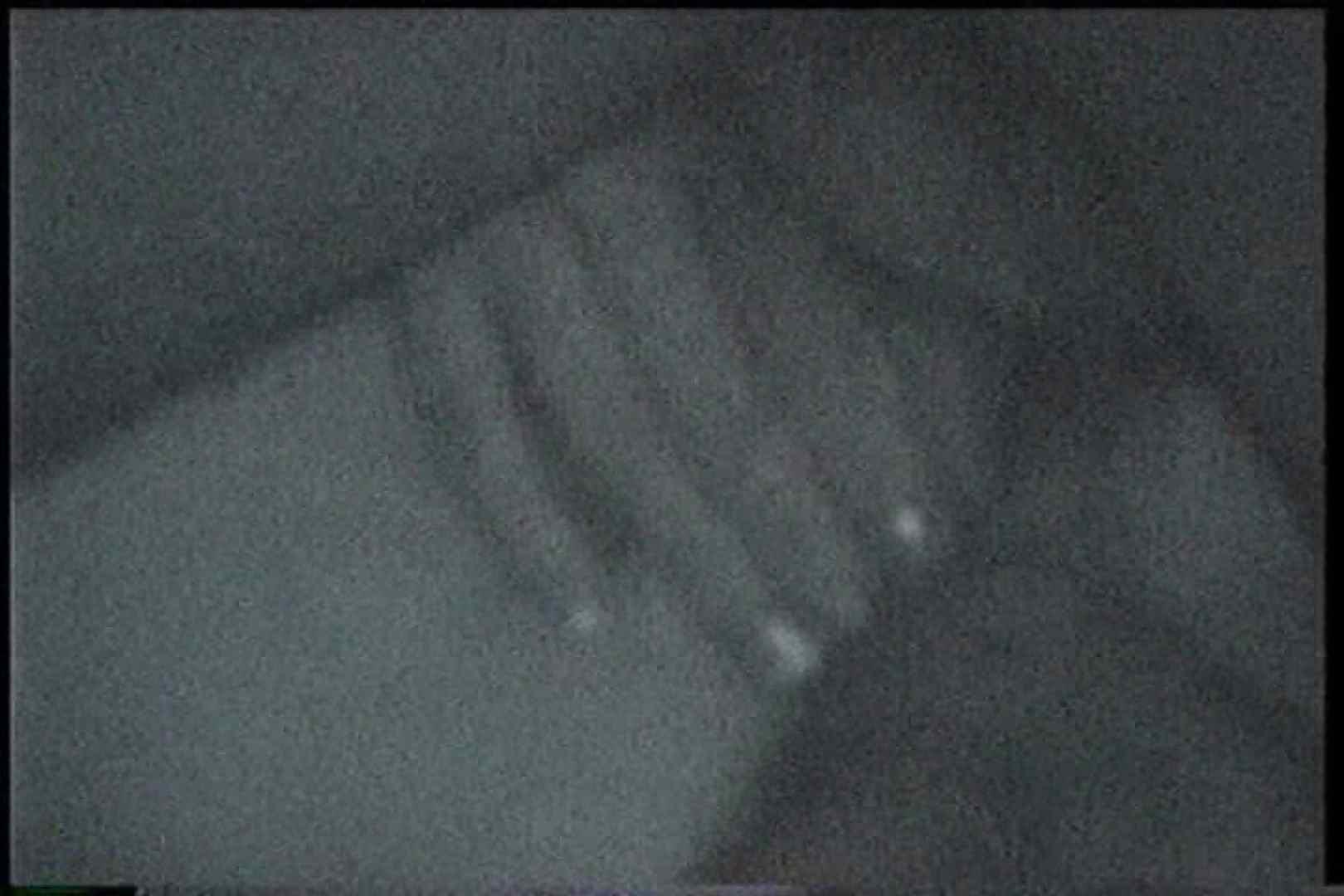 充血監督の深夜の運動会Vol.177 後編 エロティックなOL セックス画像 91画像 5