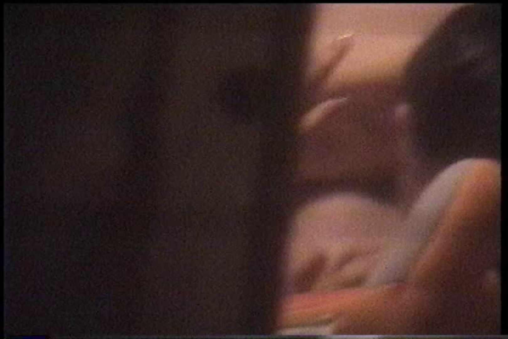 充血監督の深夜の運動会Vol.177 後編 エッチなセックス | カップル盗撮  91画像 13