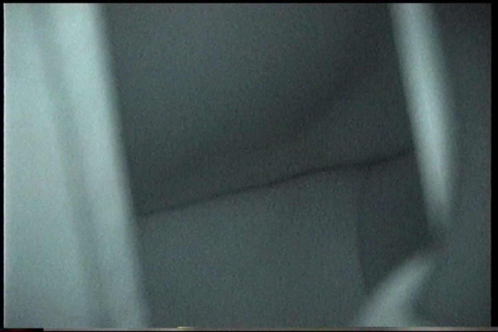 充血監督の深夜の運動会Vol.177 後編 エッチなセックス  91画像 48