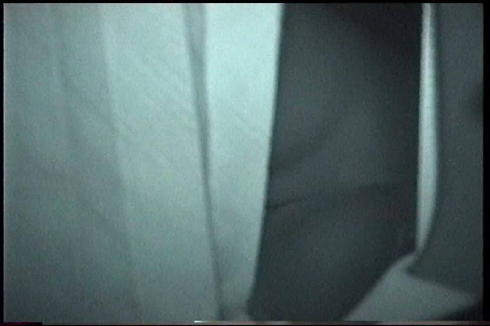 充血監督の深夜の運動会Vol.177 後編 エッチなセックス | カップル盗撮  91画像 52