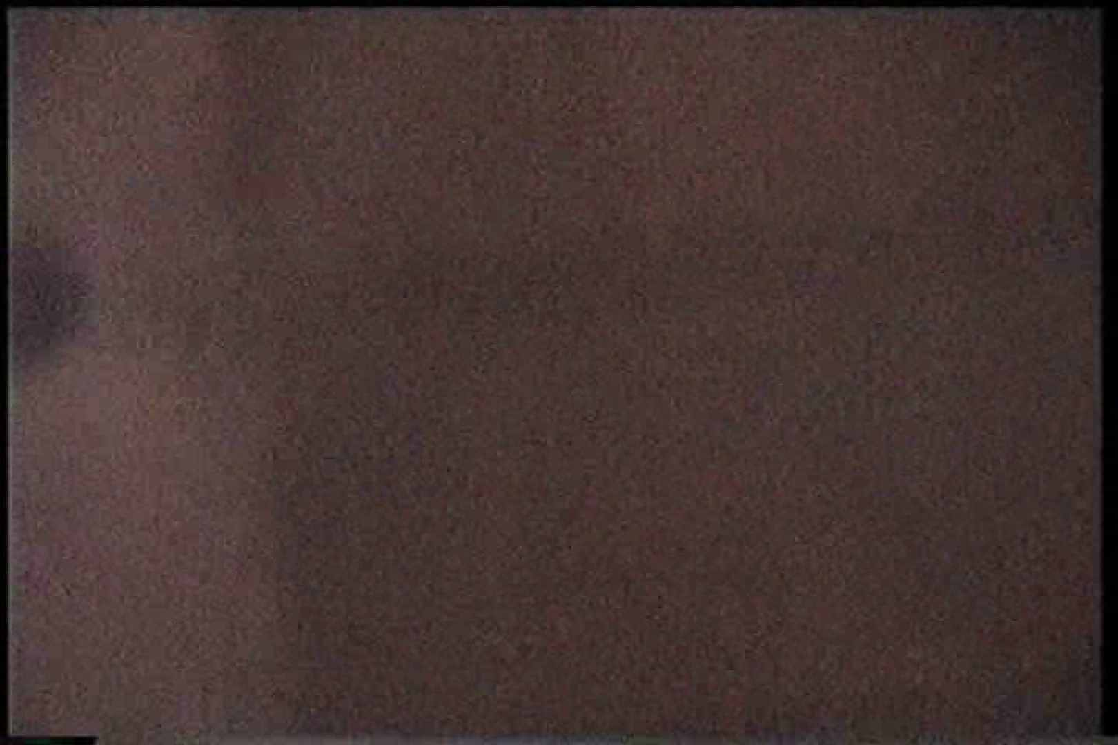 充血監督の深夜の運動会Vol.177 後編 エッチなセックス | カップル盗撮  91画像 64