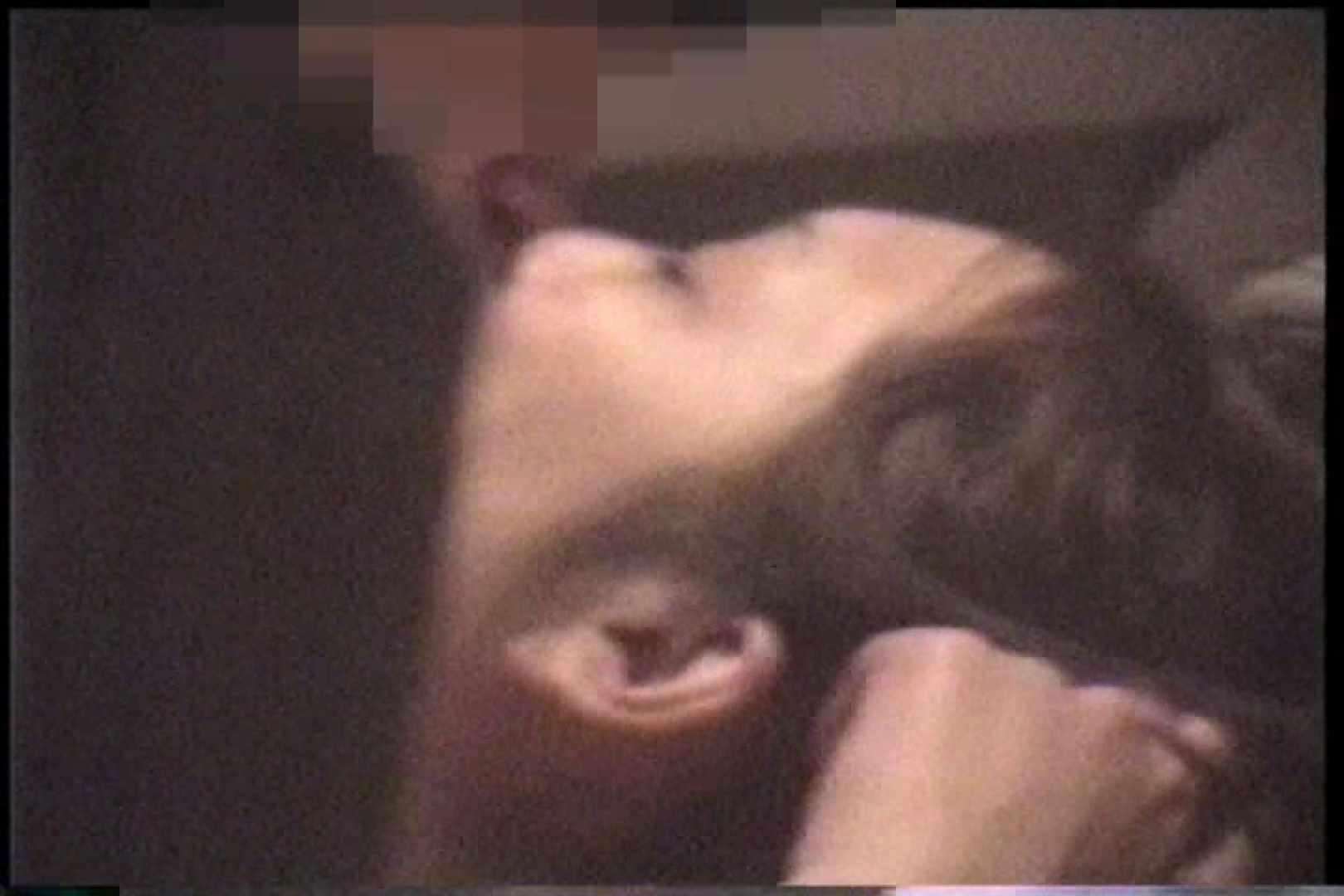 充血監督の深夜の運動会Vol.177 後編 エロティックなOL セックス画像 91画像 71
