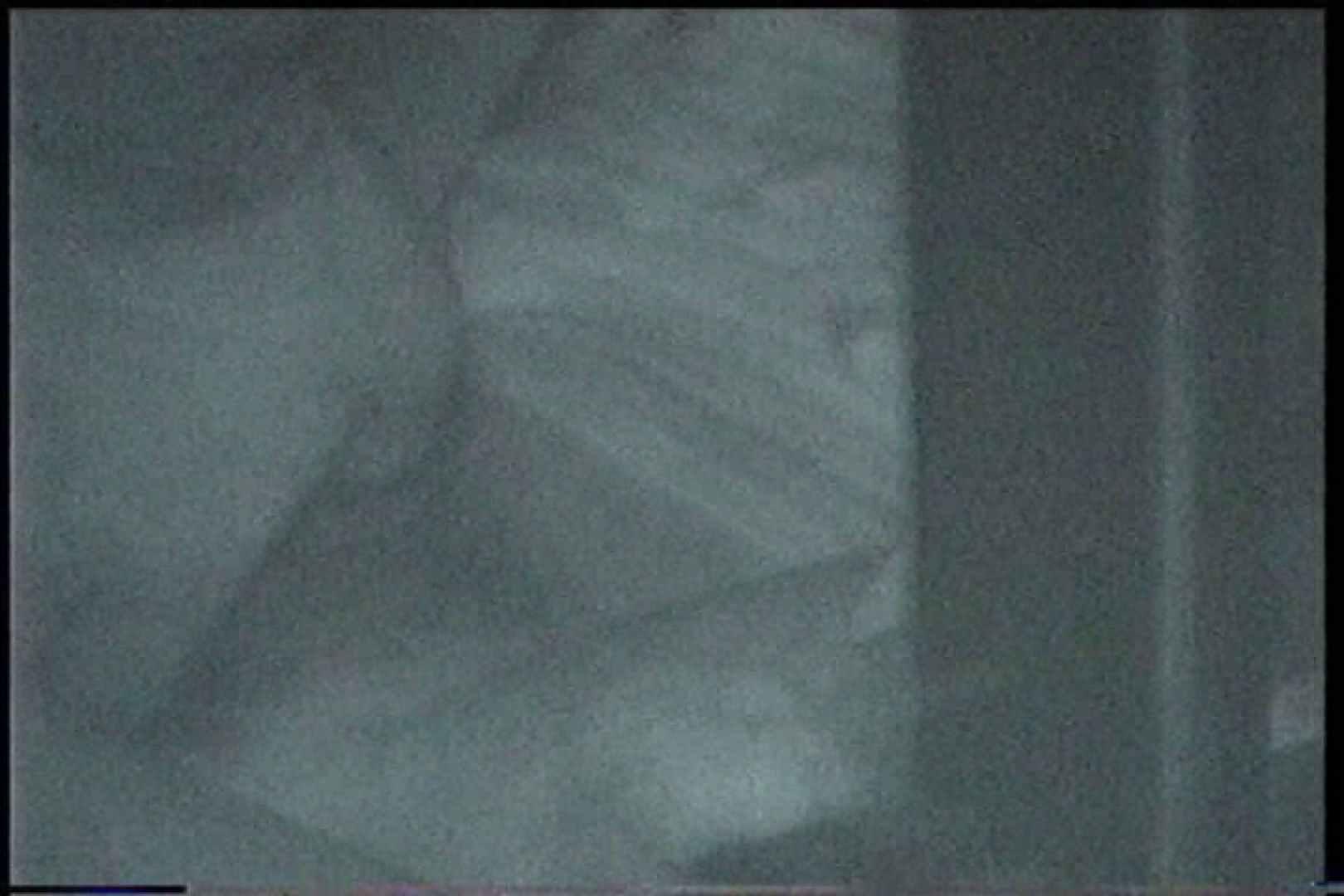 充血監督の深夜の運動会Vol.180 カップル盗撮   エッチなセックス  89画像 1