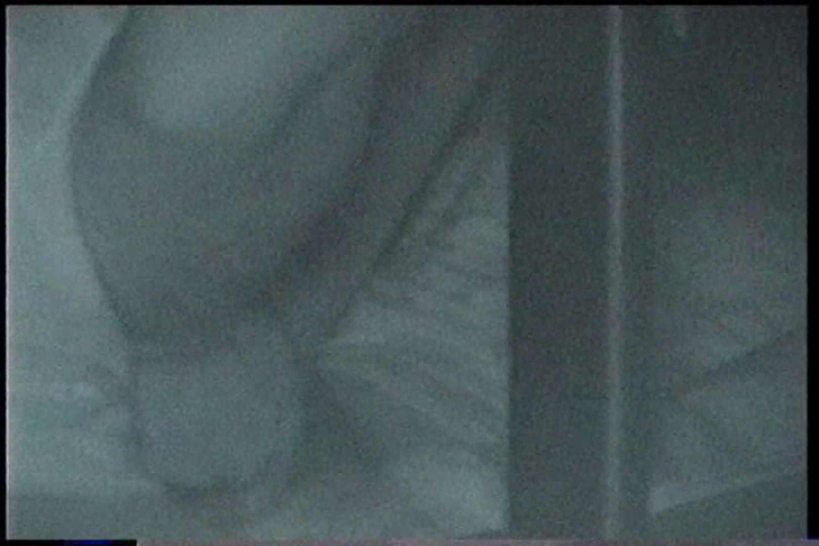 充血監督の深夜の運動会Vol.180 手マン 濡れ場動画紹介 89画像 3
