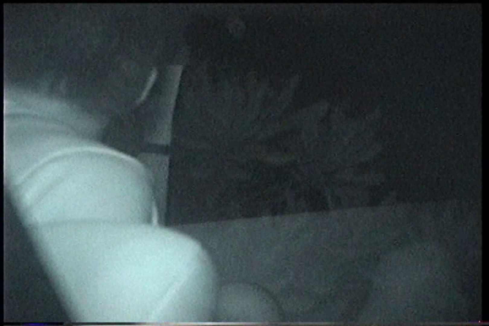 充血監督の深夜の運動会Vol.180 エロティックなOL 盗撮画像 89画像 10