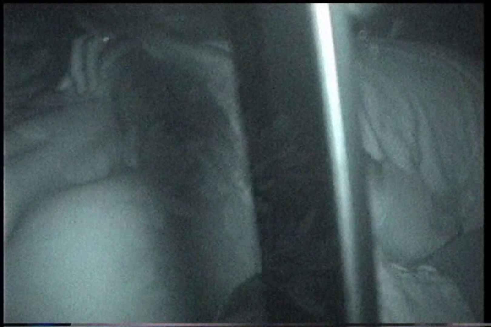 充血監督の深夜の運動会Vol.180 カップル盗撮   エッチなセックス  89画像 13