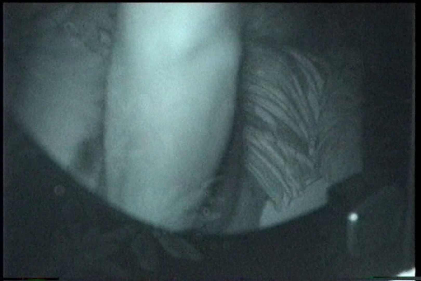 充血監督の深夜の運動会Vol.180 エロティックなOL 盗撮画像 89画像 58