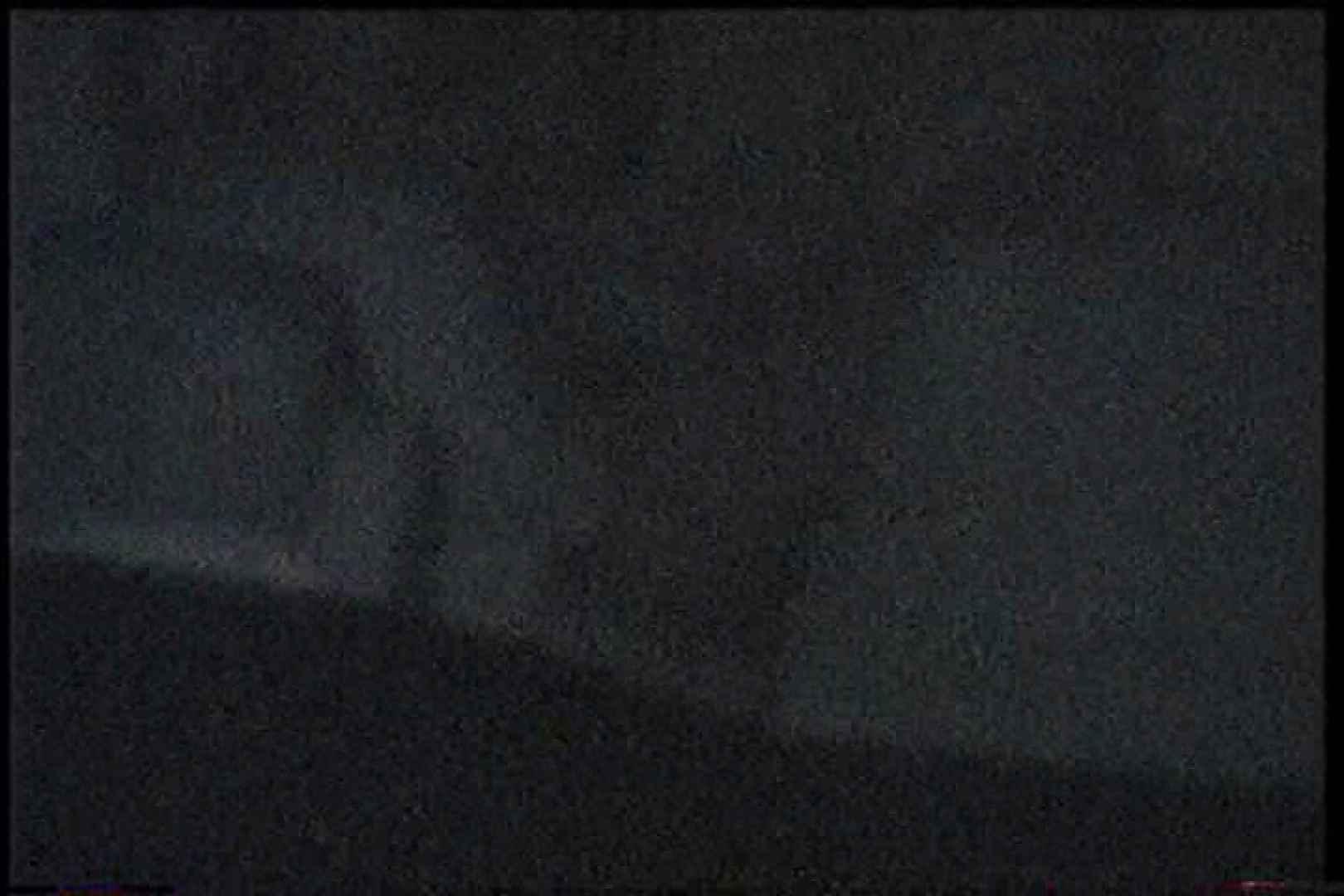 充血監督の深夜の運動会Vol.181 車の中のカップル オマンコ動画キャプチャ 79画像 4