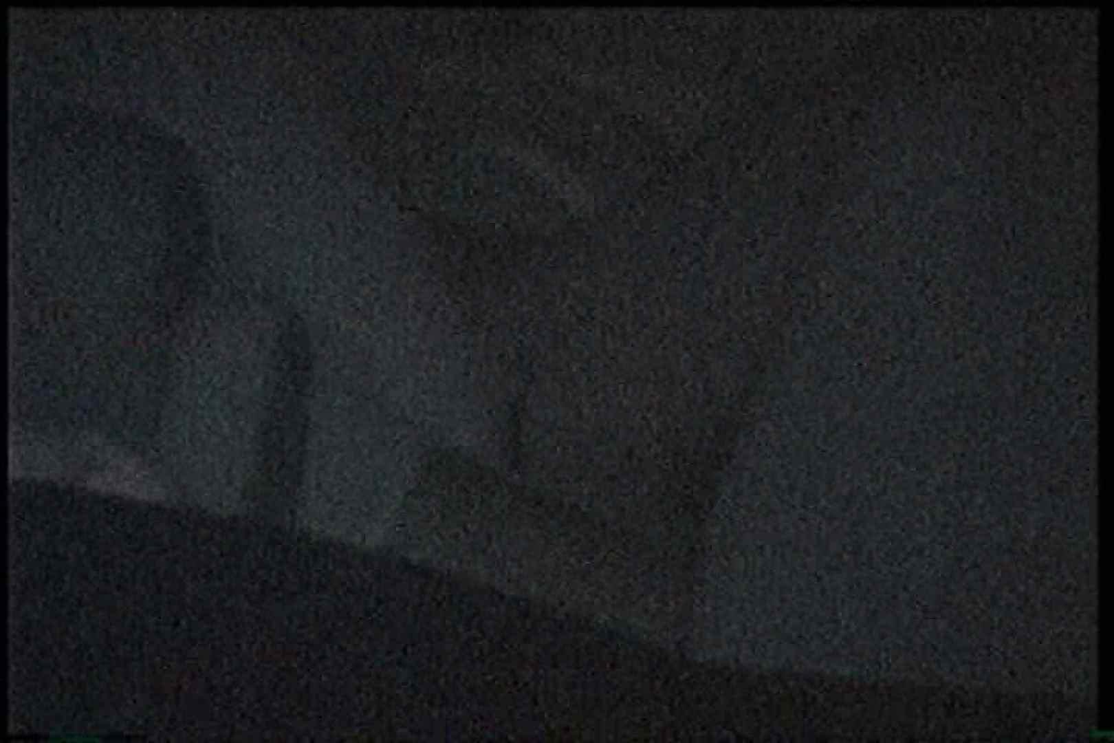 充血監督の深夜の運動会Vol.181 フェラ最高 われめAV動画紹介 79画像 5
