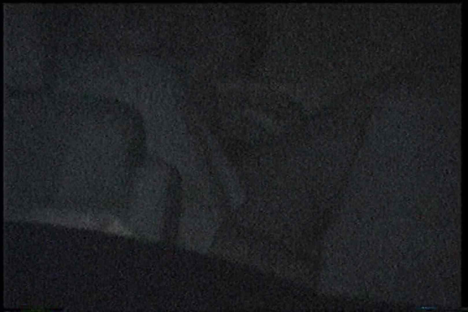 充血監督の深夜の運動会Vol.181 手マン | エッチなセックス  79画像 13