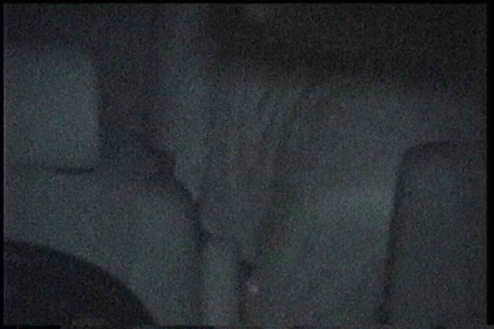 充血監督の深夜の運動会Vol.181 フェラ最高 われめAV動画紹介 79画像 17