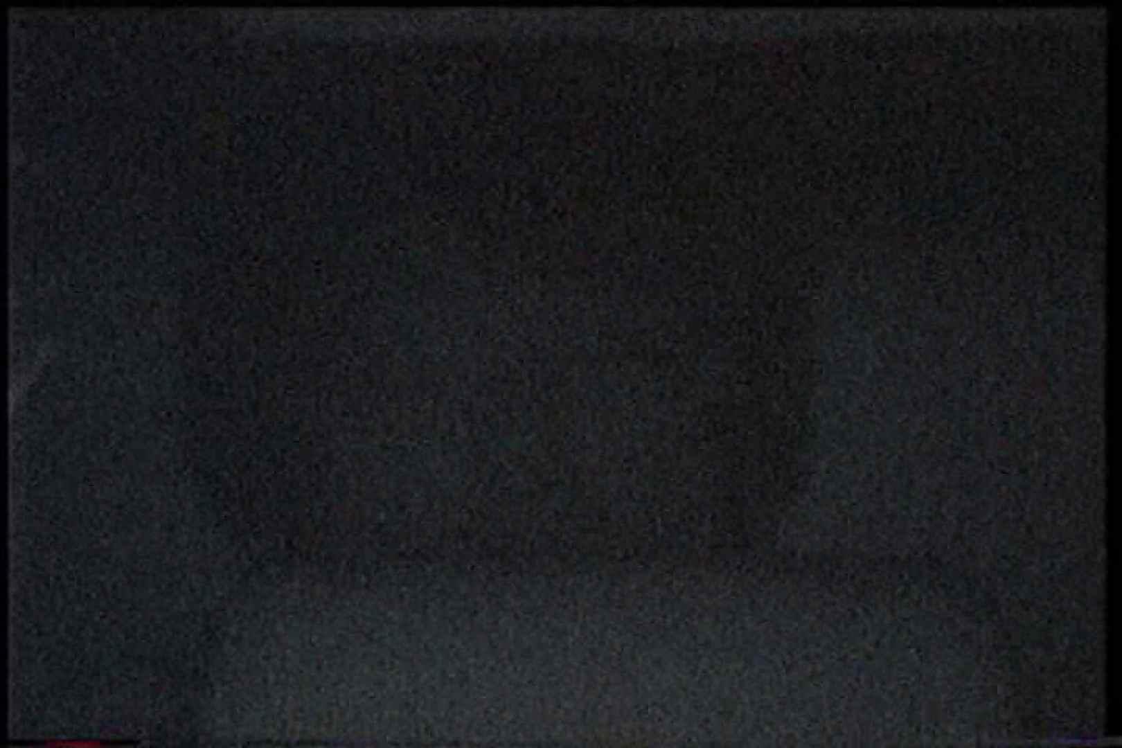 充血監督の深夜の運動会Vol.181 手マン | エッチなセックス  79画像 25