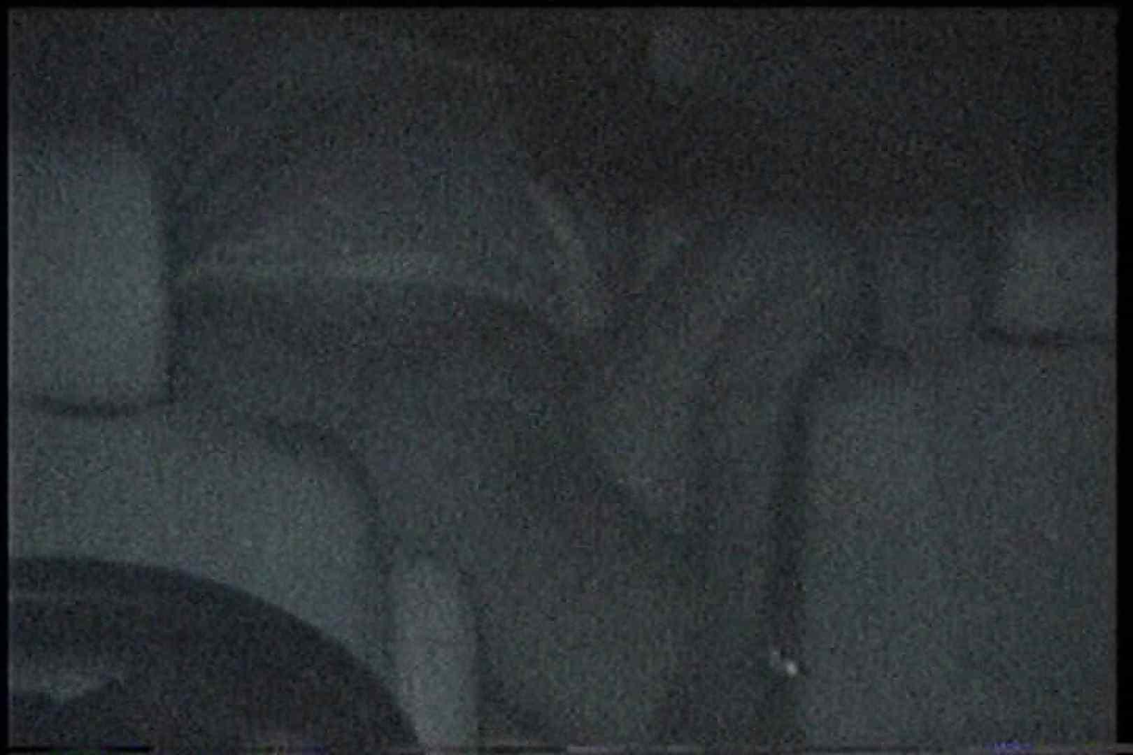 充血監督の深夜の運動会Vol.181 おまんこ無修正 セックス無修正動画無料 79画像 33
